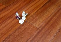琥珀实木地板是一线品牌吗 琥珀实木地板有什么优势