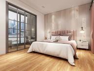 东鹏木地板品牌知名度高吗? 东鹏木地板加盟需要多少钱
