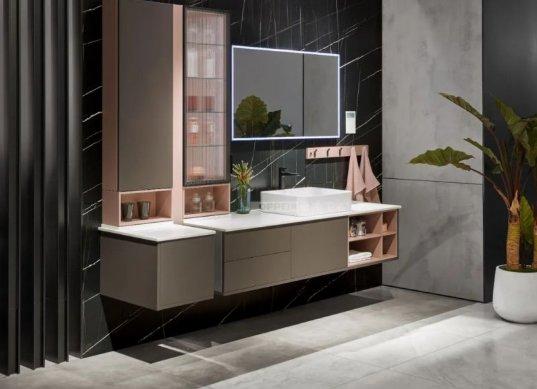卫浴加盟标准 欧派卫浴如何?