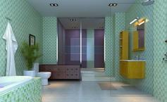 加盟TOTO卫浴需要什么标准?
