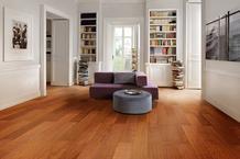 久盛实木地暖地板加盟需要多少钱?加盟久盛实木地暖地板怎么样?