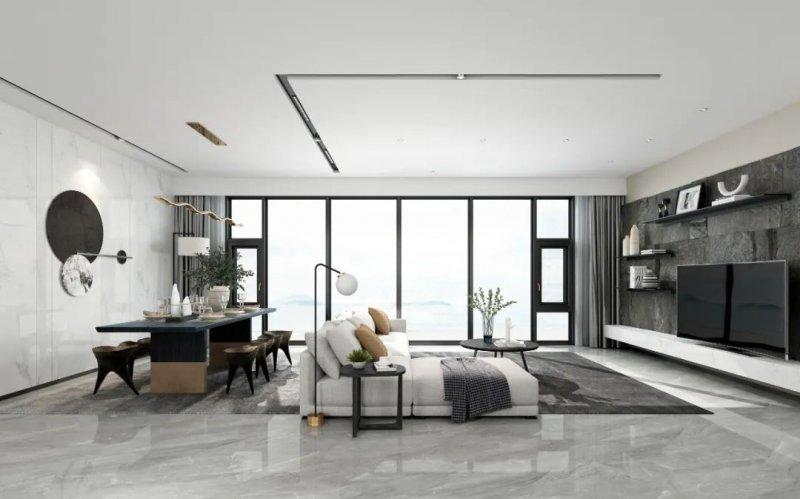 新标铝合金门窗是几线知名品牌?加盟新标门窗怎样?
