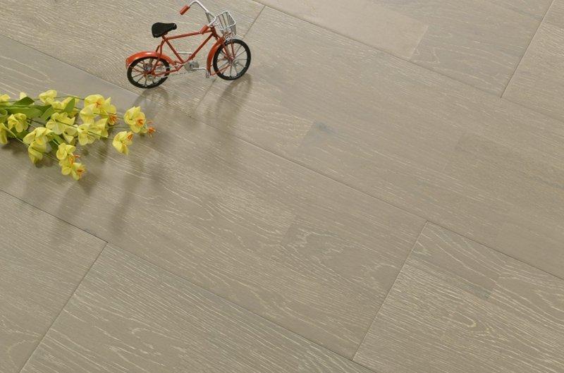 瑞澄地板排行第几 瑞澄地板怎么样?