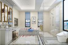 TOTO整体卫浴加盟代理商电话是什么?