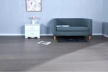 经营一家高牌木地板如何?开店有哪些要求?