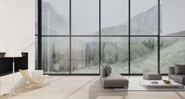 新豪轩门窗是大品牌吗?新豪轩铝合金门窗如何?
