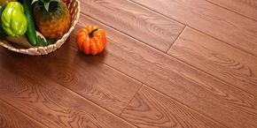 上臣地板有什么加盟现行政策?上臣地板质量怎样?