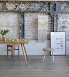 金钢铂林地板的加盟优势是什么?金钢铂林是不是进口地板