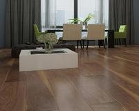 金钢鹦鹉地板加盟优势有什么?金钢鹦鹉地板质量怎么样