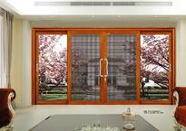 做圣梵诺门窗代理商怎么样?圣梵诺门窗好不好?