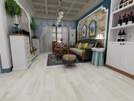 瑞嘉地板是几线品牌?加盟瑞嘉地板地区代理怎么样?