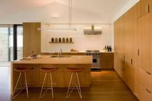 加盟贝亚克青花瓷地板怎么样?贝亚克青花瓷地板品牌整体实力