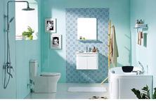 科登卫浴加盟规定件是什么?科登卫浴口碑怎么样