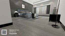 地采暖地板加盟选哪一个知名品牌?富圆地板是什么档次
