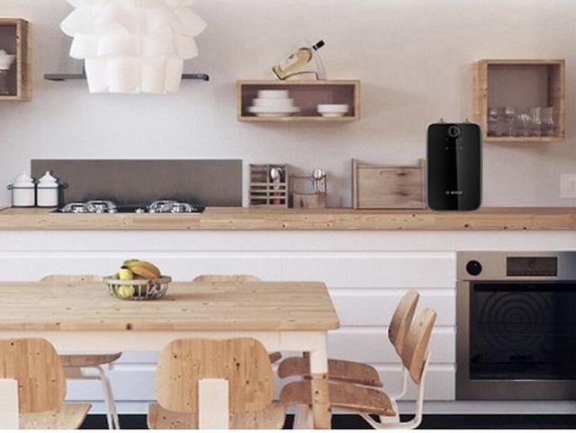 新消费主张引领家居家装行业设计变革,互联网家装渗透率持续上升