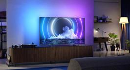 LED行业跨过低点 Mini LED提供成长新动能