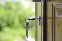 房地产指导价出台 对家电业有什么影响