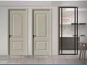 展会月的金欧米木门有哪些新的政策,适合经销商加盟吗?