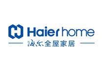海尔智家U-home