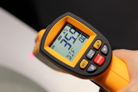 0610客户修改,恒洁Q6智能一体机:专利劲冲技术,如厕无惧低水压(6.7)(1)2604.png