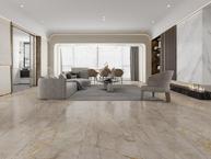 如何用亚细亚瓷砖打造简约不凡的空间?