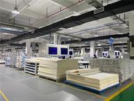 变局中的家具企业:原材料涨价后,既要保出口又要抢内销