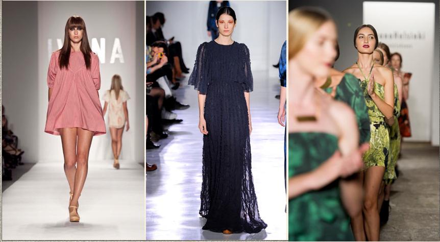 欧洲时尚设计品牌Ivana Helsinki进入中国家居市场