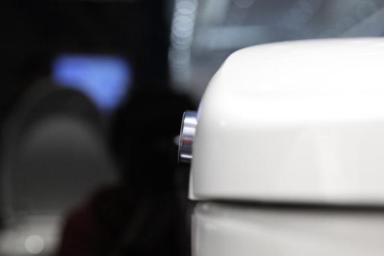 0610客户修改,恒洁Q6智能一体机:专利劲冲技术,如厕无惧低水压(6.7)(1)1473.png