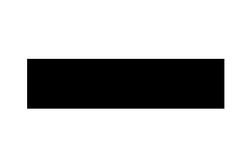 博乐木铝窗