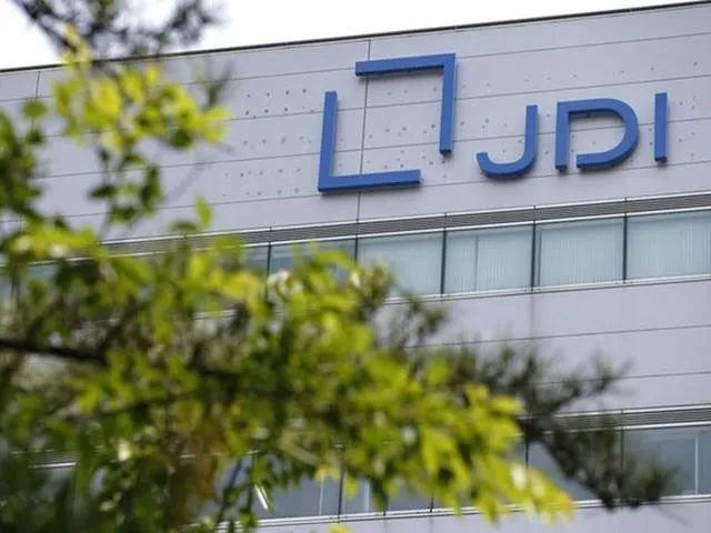 卖厂还债 JDI是要放手一搏还只是垂死挣扎?
