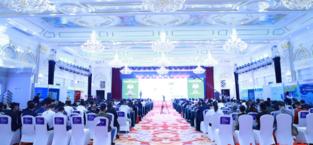 论道行业大势,共谋未来发展!2021中国(昆明)建筑涂装应用发展高峰论坛圆满召开