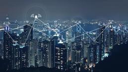 【独家首发】产业互联网来了,家居企业如何顺势而为?