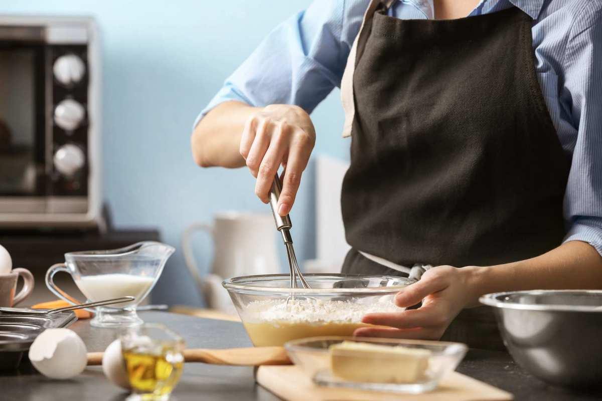 Cooking-full-shutterstock_552712735-e1531512574346.jpg
