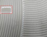 怎么鉴别亚细亚瓷砖的真假?
