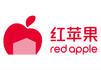 红苹果全屋整配