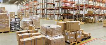 工业原材料涨势汹汹 部分企业夹缝求生