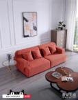 盈家宅品:精华的凝聚,是简约风格的本质
