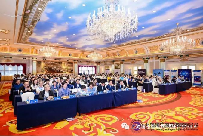 首届东西部智能跨界交流大会4月30日重庆成功召开