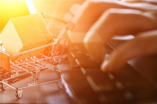 工信部:大力推动制造业数字化转型