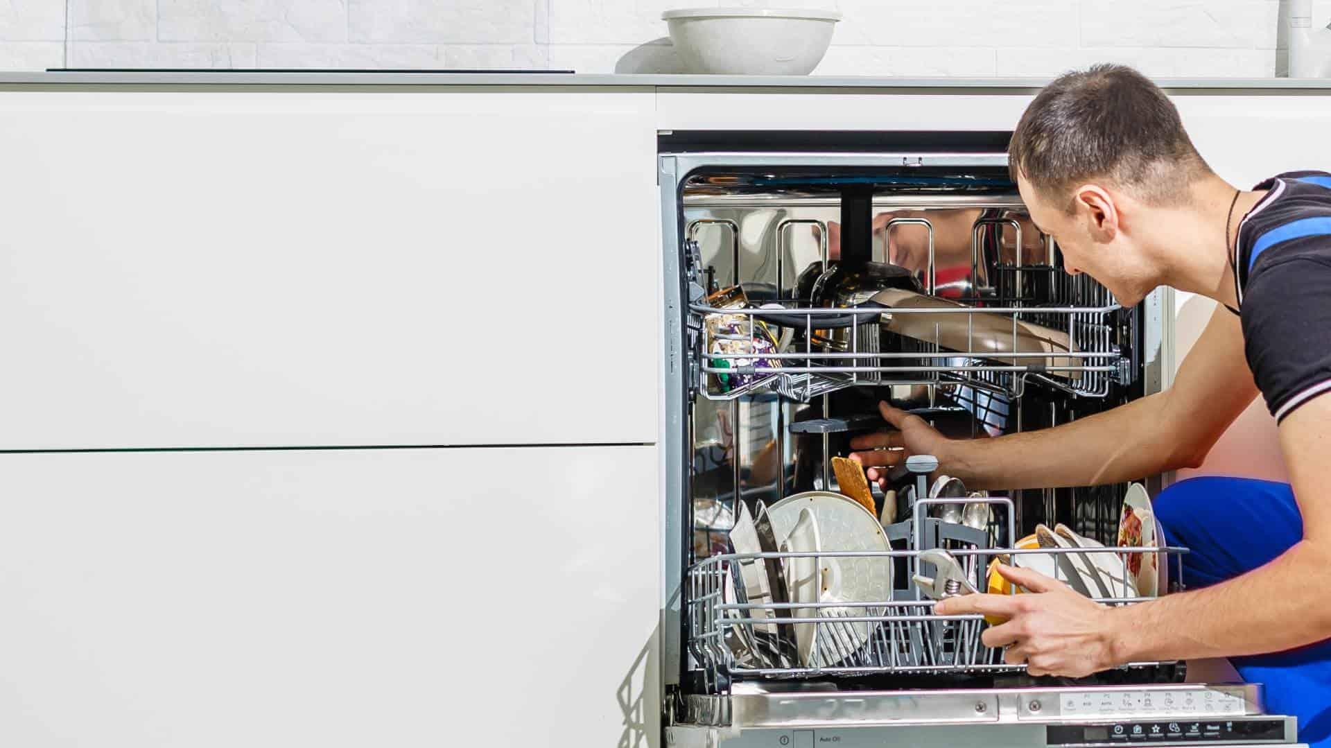 Dishwasher-Repair-Brisbane.jpg